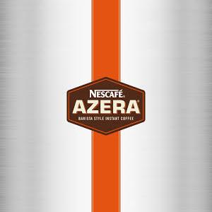 Azera logo