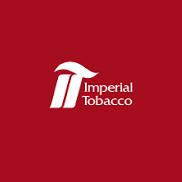 Imperial Tobacco logo
