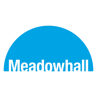 Meadowhall logo