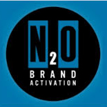 N2o LTD logo