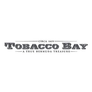 Tobacco Bay logo